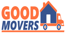 Cheyenne Moving Company | Good Movers
